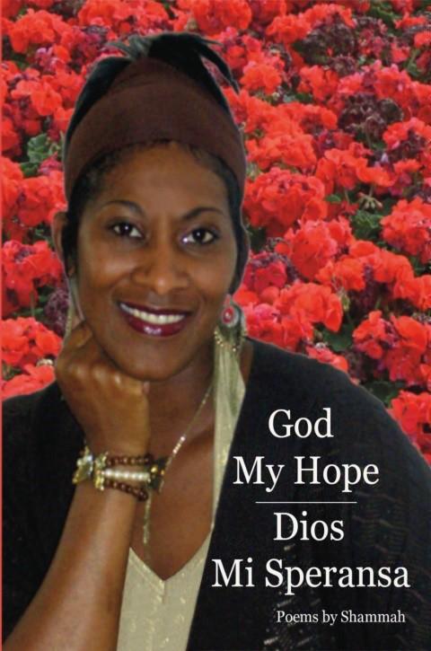 God My Hope/ Dios Mi Speranza
